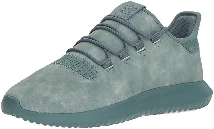 sports shoes ca6ac 02bc6 Dale Rapido! Adidas Tubular Shadow RD$1308 en eBay ...
